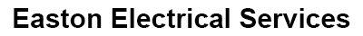 Easton_Electrical_Title.jpg